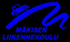 Mäkisen liikennekoulu